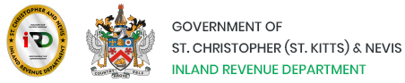 Inland Revenue Department